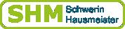 Logo - Schwerin-Hausmeister